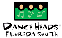 DanceHeads FL